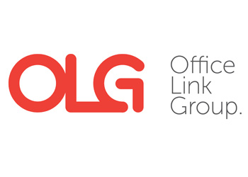Trademark No. 1495217 by Office Link Group Pty Ltd