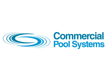 Trademark No. 1495676 by Commercial Pool Systems Pty Ltd