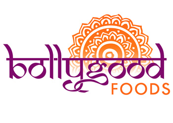 Trademark No. 1513775 by Bollygood Foods Pty Ltd