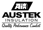 AI AUSTEK INSULATION QUALITY PERFORMANCE COMFORT