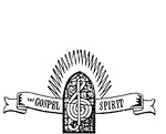 THE GOSPEL SPIRIT