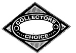 COLLECTORS CHOICE