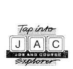 TAP INTO JAC JOB AND COURSE EXPLORER