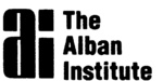 AI THE ALBAN INSTITUTE