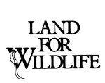 LAND FOR WILDLIFE  W