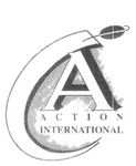 AI ACTION INTERNATIONAL