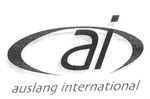 AI AUSLANG INTERNATIONAL