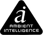 AI AMBIENT INTELLIGENCE